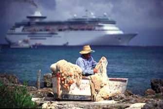 Seafarers & Veterans