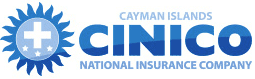CINICO - Cayman Islands National Insurance Company